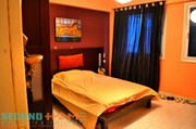 apartment-for-sale-in-ahyaa-hurghada-5-bedroom-seaview00048_a9bca_lg.jpg