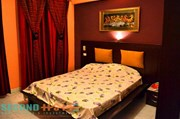 apartment-for-sale-in-ahyaa-hurghada-5-bedroom-seaview00053_db681_lg.jpg