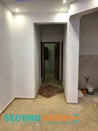 apartment-for-sale-in-hurghada--mubarak-6-3-bedroom00007_a9b7c_lg.jpg