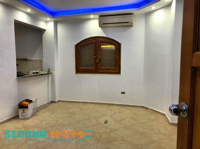 apartment-for-sale-in-hurghada--mubarak-6-3-bedroom00008_a9b7c_lg.jpg