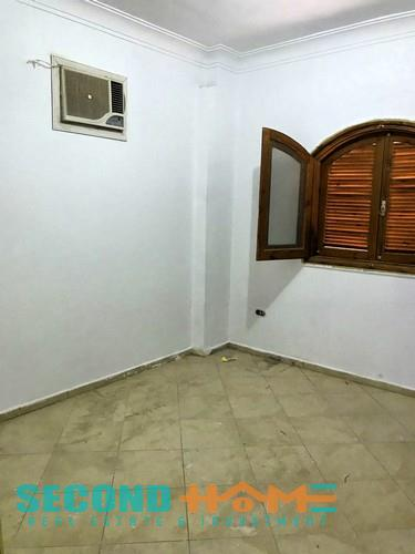 apartment-for-sale-in-hurghada--mubarak-6-3-bedroom00009_a24f5_lg.jpg