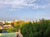 apartment-for-sale-in-hurghada--mubarak-6-3-bedroom00012_1442d_lg.jpg