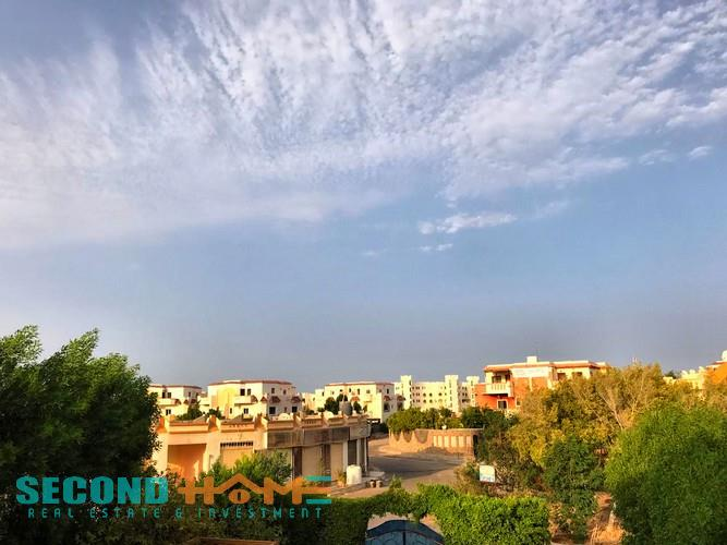 apartment-for-sale-in-hurghada--mubarak-6-3-bedroom00013_428fa_lg.jpg