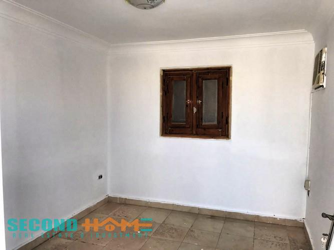 apartment-for-sale-in-hurghada--mubarak-6-3-bedroom00015_c1bac_lg.jpg