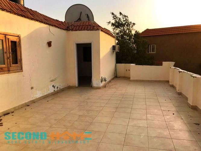 apartment-for-sale-in-hurghada--mubarak-6-3-bedroom00017_bc8c9_lg.jpg