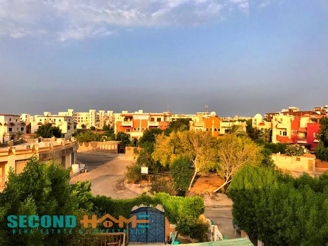 apartment-for-sale-in-hurghada--mubarak-6-3-bedroom00018_bc8c9_lg.jpg