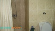apartment-for-sale-rent-in-hurghada00003_cde81_lg.jpg