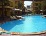 apartment-for-sale-rent-in-hurghada00004_14f85_lg.jpg
