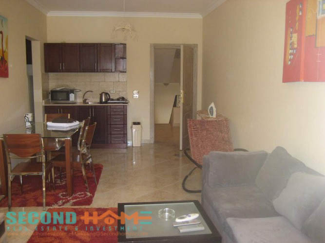 apartment-for-sale-rent-in-hurghada00005_dbb38_lg.jpg