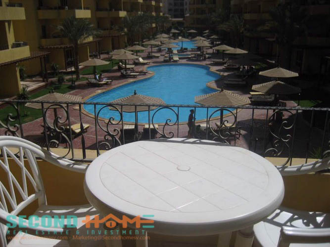 apartment-for-sale-rent-in-hurghada00006_09863_lg.jpg