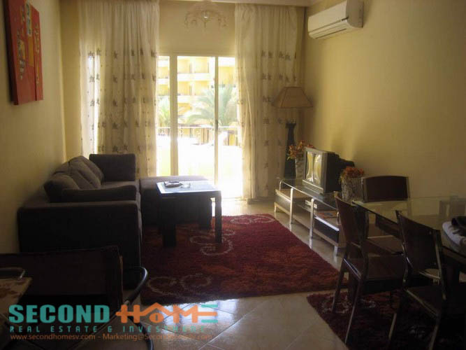 apartment-for-sale-rent-in-hurghada00007_1f749_lg.jpg