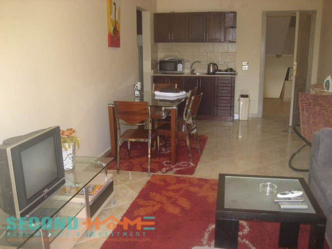 apartment-for-sale-rent-in-hurghada00008_f0b6c_lg.jpg