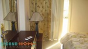 apartment-for-sale-rent-in-hurghada00009_21ed5_lg.jpg
