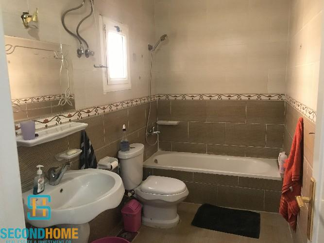 for-sale-apartment-hurghada-red-sea0001_909c7_lg.JPG