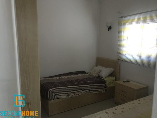 for-sale-apartment-hurghada-red-sea0002_909c7_lg.JPG