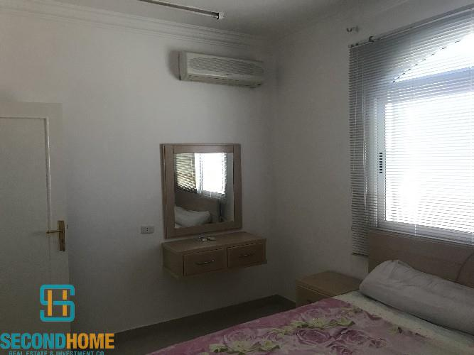 for-sale-apartment-hurghada-red-sea0006_cac86_lg.JPG