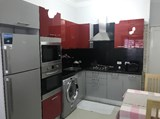 for-sale-apartment-hurghada-red-sea0010_23052_lg.JPG