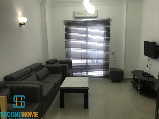 for-sale-apartment-hurghada-red-sea0014_d9225_lg.JPG