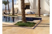 villa-for-sale-ancient-sands-elgouna00001_30edf_lg.jpg