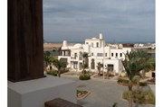 villa-for-sale-ancient-sands-elgouna00003_30edf_lg.jpg