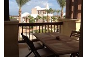 villa-for-sale-ancient-sands-elgouna00004_ae5b0_lg.jpg