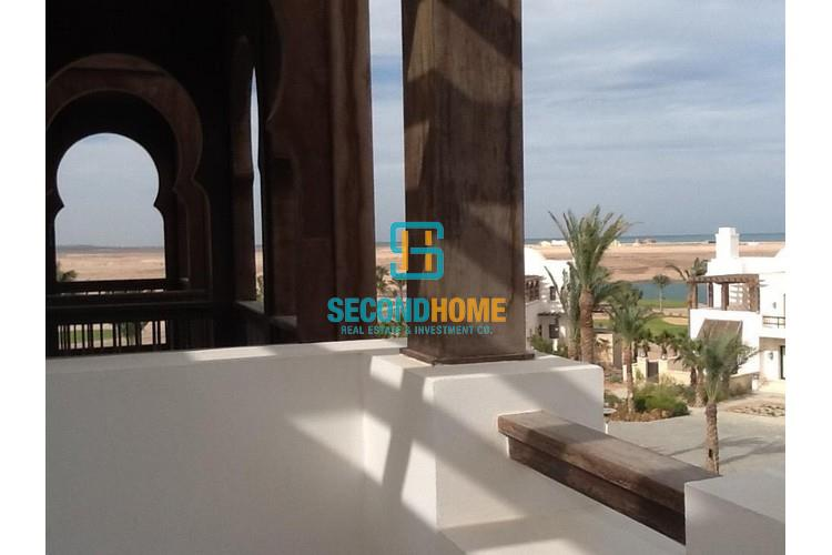 villa-for-sale-ancient-sands-elgouna00005_ae5b0_lg.jpg