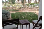 villa-for-sale-ancient-sands-elgouna00010_64146_lg.jpg