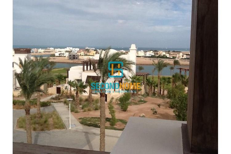 villa-for-sale-ancient-sands-elgouna00012_f3d6e_lg.jpg