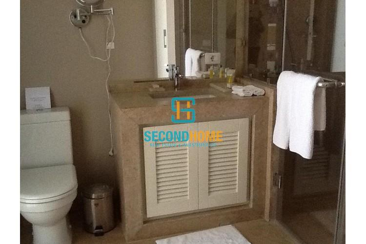 villa-for-sale-ancient-sands-elgouna00014_ed4f3_lg.jpg