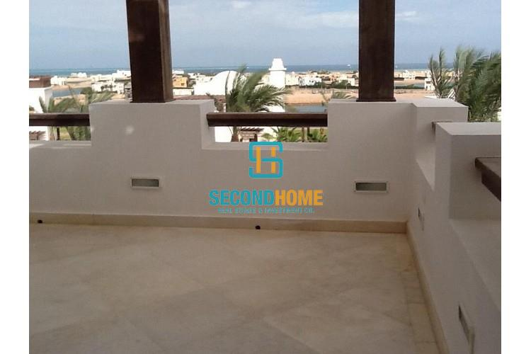 villa-for-sale-ancient-sands-elgouna00015_ed4f3_lg.jpg