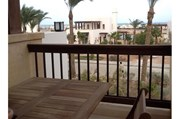 villa-for-sale-ancient-sands-elgouna00017_9b8c0_lg.jpg