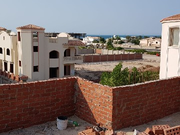 villa-for-sale-mubarak-7-hurghada-sea-view00003_8a0fe_lg.JPG