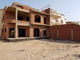 villa-for-sale-mubarak-7-hurghada-sea-view00007_7021c_lg.JPG