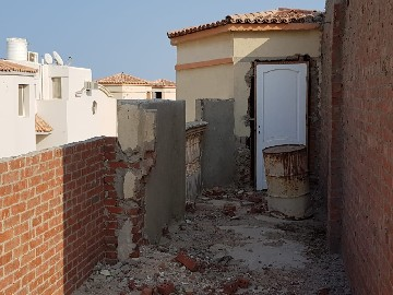 villa-for-sale-mubarak-7-hurghada-sea-view00009_87465_lg.JPG